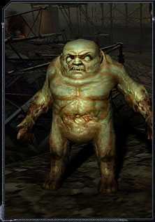 http://stalker.gameru.net/deceased_1.jpg