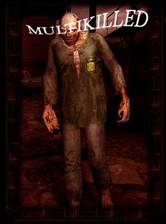 http://stalker.gameru.net/zombie.jpg